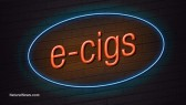 E-Cigarette-Concept-Neon-Sign-e1481259606345-168x95
