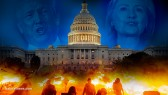 Trump-Clinton-Capitol-Building-Riots-168x95