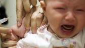 Baby-Crying-Vaccine-Injection-e1456384203658-168x95