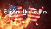 The-New-York-Times-America-Fire-168x95