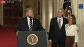 Trump-Supreme-Court-Neil-Gorsuch-168x95