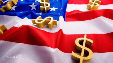 American-Flag-Dollar-Signs-Money-Greed-e1473240791414
