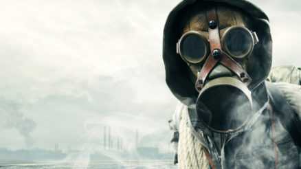 Gas-Mask-Nuclear-Winter-1