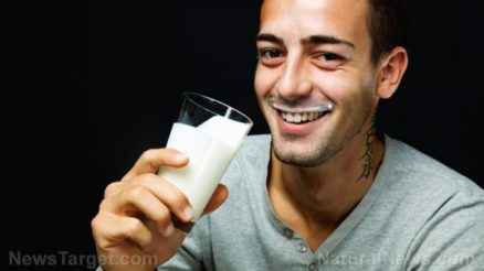 Happy-Man-Milk-Raw-e1495441619116