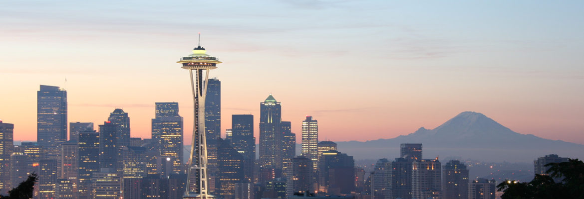 seattle-city-skyline