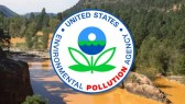 EPA-Colorado-animas-River-gold-king-mine-Spill-environmental-pollution-e1481210117370-168x95