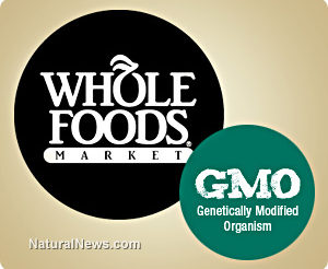 Whole-Foods-Logo-GMO