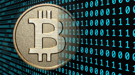 bitcoin-cyberspace-hacking
