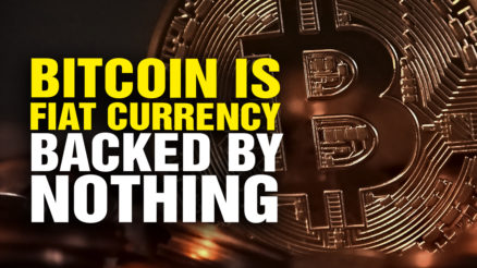 T2017-HRR-Why-the-Bitcoin-wipeout-will-shock-so-many