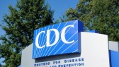 Editorial-Use-CDC-Centers-for-Disease-Control-and-Prevention-Sign-e1484030754478-168x95